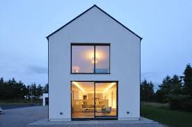 100 Long House Design Elegant Mayo Longhouse Gets A1 Rating Passivehouseplusie