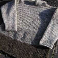 chambre de commerce franco tch鑷ue 手作りセーターが出来る 安房で自然を楽しむ