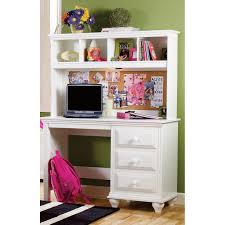 Wayfair Desks With Hutch by Childs Desk With Hutch Best Home Furniture Decoration