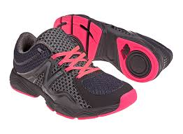 best zumba shoes for 2017 reviews models and rating workout