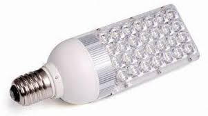 high power led l high brightness up to 2500 lumens