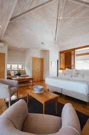 100 Luxury Accommodation Yallingup Spa Wellness Villas