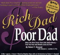 Big Krit Money On The Floor by Big K R I T U2013 Rich Dad Poor Dad Lyrics Genius Lyrics