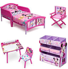 Minnie Mouse Flip Open Sofa by 16 Minnie Mouse Flip Out Sofa Elite Products Fun Factory