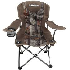 Gander Mountain Folding Chairs Gander Mountain Folding Rocking Chairs 11 Best Gci Folding Camping Chairs Amazon Bestsellers Fniture Cool Marvelous Dover Upholstered Amazoncom Ozark Trail Quad Fold Rocking Camp Chair With Cup Timber Ridge Smooth Glide Lweight Padded Shop Outsunny Alinum Portable Recling Outdoor Wooden Foldable Rocker Patio Beige North 40 Outfitters In 2019 Reviews And Buying Guide Bag Chair5600276 The Home Depot