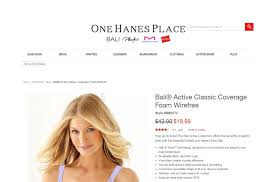 Bali Underwear Coupons - Usps Coupon Code December 2018 Dominos Pizza Coupon Codes July 2019 Majestic Yosemite Hotel Ikea 30th Anniversary 20 Modern Puppies Code Just My Size Promo Snap Tee Student Discount Microsoft Office Bakfree On Collins Hanes Coupon Code How To Use Promo Codes And Coupons For Hanescom U Verse Internet Only Pauls Jaguar Parts Bjs Renewal Rxbar Canada Hanescom Fiber One Sale Seattle Center Imax Yahaira Inc Coupons Local Resident Card Ansted Airport Socks Printable Major Series 2018