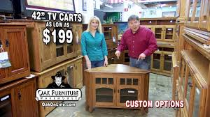 Oak Furniture Warehouse your Amish Furniture Connection in Oregon