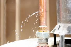 Bathtub Overflow Gasket Leak by How To Fix A Leaking Bathtub