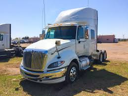 2013 INTERNATIONAL PROSTAR+ FOR SALE #1011 2013 Intertional Prostar Day Cab Truck Mec Equipment Sales Intertional Lonestar For Sale 1126 Workstar 7400 Pssure Digger Truck Ite Workstar 7600 2721 Prostar Salvage For Sale Hudson Co Used 4300 Box Van Truck In Ga 1782 Summit Motors Taber Prostar Tpi Lp Dump New Jersey 122 High Rise Double Bunk Dade City Fl