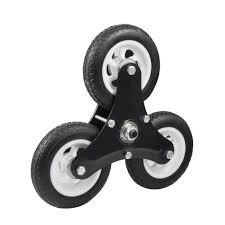 Discount Tire Truck Wheels
