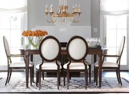 Ethan Allen Dining Chairs Furniture