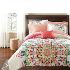 Walmart Bed Sets Queen by Bedroom Magnificent What Is The Difference Between A Duvet And A