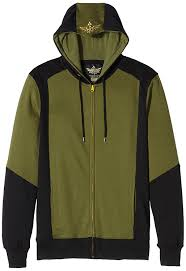 triforce l diy the legend of green triforce hooded zip black green