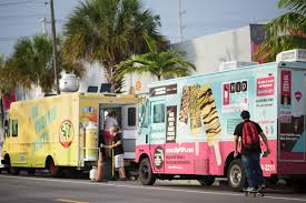 7 Of The Best Food Trucks In Miami - Double Barrelled Travel Wood Burning Pizza Food Truck Morgans Trucks Design Miami Kendall Doral Solution Floridamiwchertruckpopuprestaurantlatinfood New Times The Leading Ipdent News Source Four Seasons Brings Its Hyperlocal To The East Coast Circus Eats Catering Fl Florida May 31 2017 Stock Photo 651232069 Shutterstock Miamis 8 Most Awesome Food Trucks Truck And Beach Best Pasta Roaming Hunger Celebrity Chef Scene Hot Restaurants In South Guy Hollywood Night Image Of In A Park Editorial Photography