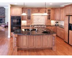 narrow kitchen island small kitchen with island design ideas the