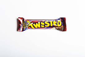 The Best English Candy Bars, Ranked (TASTE TEST) | HuffPost Top 10 Selling Chocolate Bars In The Uk Wales Online What Is Your Favourite Bar Lounge Schizophrenia Forums Nestle Says It Can Cut Sugar Coent Chocolate By 40 Fortune The Best English Candy Bars Ranked Taste Test Huffpost Selling Youtube Blue Riband Biscuit Bar 8 Pack Of 17 Amazonco Definitive List 24 Best You Can Buy A Here Are Nine Retro Cadburys That Need To Come British Ranked From Worst Metro News Hersheys Angers Us Purists Forcing Company Stop