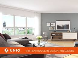 penthouse kaufen berlin kreuzberg penthouse wohnungen kaufen