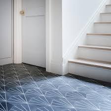 cement tile shop bordeaux design ideas