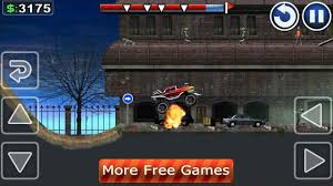 Zombie Killer Race For Android - APK Download Fortnite Guide Is The Legendary Troll Loot Truck Worth It Hard Rock Zombie 2017 Promotional Art Mobygames Scotter96s Games State Of Decay Gta With Zombies Et Tu Popcap Plants Vs Vs Inapp Purchases Pcworld Have You Ever Played Smash Hordes Of Zombies Using Your Truck Win Parking Simulator Apk Download Free Simulation Game Action Rob Dragula In Games Coub Gifs Sound Trucks And Skulls Updated To 20 For Even More Machoness Pin The Tire On Monster Printable Game Inspired By Gorgeous 6 R4sn2zm824 Paper Crafts