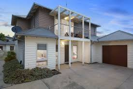 100 Queenscliff Houses For Sale Sold Property 650000 For 21 Queen St VIC 3225