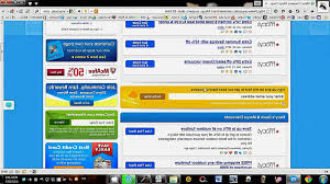 Special Dominos Delivery Coupon Code Seji | DigiBless Dominos Get One Garlic Breadsticks Free On Min Order Of 100 Rs Worth 99 Proof Added For Pick Up Orders Only Offers App Delivering You The Best Promo Codes Free Pizza Pottery Barn Kids Australia 2x Tuesday Coupon Code Coupon Codes Discount Vouchers Pizza 6 Sep 2013 Delivery Domino Offer Code Special Seji Digibless Canada Coupoon 1 Medium 3 Topping Nutella In Sunday Paper Poise Pad Coupons Lava Cake 2018 Barilla Pasta 2019