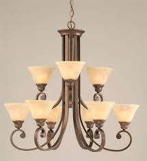 Cheap Torchiere Lamp Shade Replacement by Chandeliers Design Fabulous Replacement Chandelier Globes Drum