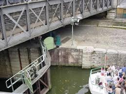 port de la rapee galerie d images pont métro morland 4 ème 12