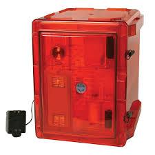 Desiccator Cabinet For Camera by Bel Art Secador Vertical Profile Amber 4 0 Auto Desiccator Cabinet