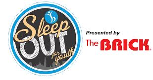 bureau plus sleepout for youth 2017 ysb sleepout 2016