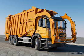 100 Austin Truck Accident Lawyer Injured Because Of A Garbage Truck Accident Briggle Polan PLLC