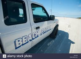 Lido Key Beach Stock Photos & Lido Key Beach Stock Images - Alamy Customer Reviews In Sarasota Fl Certified Fleet Services Distinct Dumpster Rental Bradenton Penske Truck Rentals 2013 Top Moving Desnations List Blog Seattle Budget South Wa Cheapest Midnightsunsinfo 6525 26th Ct E 34243 Ypcom Colorado Springs Rent Co Ryder Izodshirtsinfo Family Llc Movers Light Towingsarasota Flupmans Towing Service Dtown Real Estate Van Fort Lauderdale Usd20day Alamo Avis Hertz Portable Toilet Events 20 Best Commercial Glass Images On Pinterest