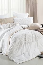 Metallic Gold And White Bedding Tags Gold And White Bedding