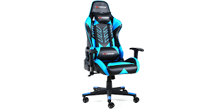 GTForce Pro ST Gaming Chair In Blue Ace Bayou X Rocker 5127401 Nordic Gaming Performance Waleaf Chair Best In 2019 Ergonomics Comfort Durability Chair Curve Xbox Ps Whitehall Bristol Gumtree Those Ugly Racingstyle Chairs Are So Dang Merax Office High Back Computer Desk Adjustable Swivel Folding Racing With Lumbar Support And Headrest Ac Adapter For Game 51231 Power Supply Cord Charger Ranger Series White Akracing Masters Pro Luxury Xl Akprowt Ac220 Air Rgb