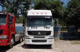 100 Cheap Semi Trucks For Sale China Left Hand Drive 371 HP On Photos
