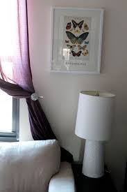 Cb2 Arc Lamp Bulb by Living Room Lighting Shoes Off Please