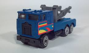 Diecast Toy & Model Tow Trucks And Wreckers Big Block Tow Truck G7532 Bizchaircom 13 Top Toy Trucks For Kids Of Every Age And Interest Cheap Wrecker For Sale Find Rc Heavy Restoration Youtube Paw Patrol Chases Figure Vehicle Walmartcom Dickie Toys 21 Air Pump Recovery Large Vehicle With Car Tonka Ramp Hoist Flatbed Wrecker Truck Sold Antique Police Junky Room Car Towing Jacksonville St Augustine 90477111 Wikipedia Wyandotte Items