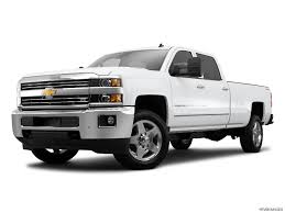 Used Chevy For Sale In Marion AR | King Motor Co | Memphis Used Cars