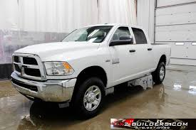 2017 Ram 2500 Heavy Duty 4x4 Hemi 6.4 | US Salvage Autos | Pinterest ... Used Sterling Truck Other Heavy Duty For Sale And Auction Trucks Salvage Yards New Arrivals Midway Parts Lucken Corp Winger Mn Complete In Phoenix Arizona Westoz Boots And Hanks Expert Trailer Inspection Services In 2007 Freightliner M2 106 Hudson Co 36223 Ended Absolute Of Kimerling Day 1 Over Light Medium Cranes Evansville In Elpers Ford F600 Tpi