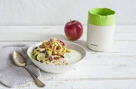 ambiente aussteller produkte betty bossi ag apple grater