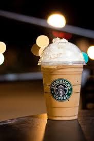 Starbucks Pumpkin Latte 2017 by Starbucks Review Twist On Seasonal Pumpkin Spice Latte U2013 The Growl