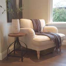 Ikea Recliner Chair Malaysia by Furniture Nursery Rocker Recliner Diy Rocking Chair Glider