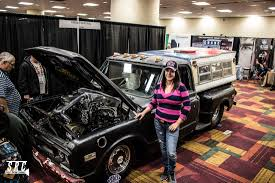 Farm Girl (NOT FARMTRUCK) 2200HP Diesel Truck - Street Racing Channel Muddy Girl Truck Vinyl Best Resource Well Duh I Survived Or Couldnt Share Thislol Memes Lvo Vnl 780 Girl Mod Ats Mod American Simulator Stages Of My Wifes Despair When We Missed The Icecream Truck Imgur Slider Baltimore Food Trucks Roaming Hunger Grill Home Facebook Angel Ridge Art Photos The Old 1936 Ford Fire Pin By Joseph On Model Trucks Pinterest 19 Beautiful Pink That Any Would Want Teen Girl Uses Superhuman Strength To Lift Burning Off Dad Automobile Trendz Awesome