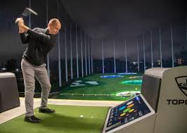 Topgolf Myrtle Beach: Opening Date And How Much It Costs ...