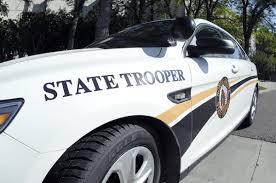 100 Loves Truck Stop Williston Nd North Dakota Highway Patrol Identifies Man Killed In Crash That