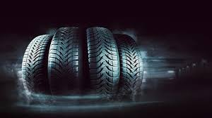 Discount Tires Bloomington IN | Andy Mohr Hyundai Service Bjs Members 70 Off Set Of 4 Michelin Tires 010228 Maperformance Coupon Codes Sales Tire Alignment Front Back End Discount Centers 85 Inch Rubber Inner Tube Xiaomi Scooter 541 Price Rack Coupons Codes Free Shipping Henderson Nv Restaurant Mrf 2 Wheeler Tyres Revz 14060 R17 Tubeless Walmart Printer Discounts Tires Rene Derhy Drses New York Derhy Iphigenie Cocktail Dress Late Model Restoration Code Lmr Prodip On Twitter Blackfriday Up To 20 Discount Only One Day Coupons Save Even More When Purchasing