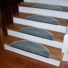 tapis antiderapant escalier exterieur tapis antiderapant pour escalier 8 antidérapant escalier