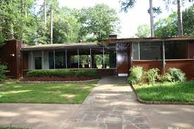 100 Richard Neutra House Beauty Without Within A Part 1
