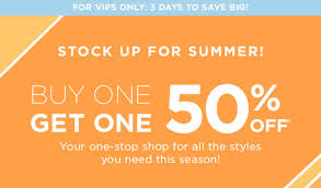 Last Day! Fabletics VIP Stock Up For Summer Sale + 4th Of July Collection! A Year Of Boxes Fabletics Coupon Code January 2019 100 Awesome Subscription Box Coupons Urban Tastebud Today Only Sale 25 Outfits How To Save Money On Yoga Wikibuy Fabletics Promo Code Photographers Edit Coupon Code Diezsiglos Jvenes Por El Vino Causebox Fourth July Save 40 Semiannual All Bottoms Are 20 2 For 24 Should You Sign Up Review Promocodewatch Inside A Blackhat Affiliate Website Flash Get Off Sitewide Hello Subscription Pin Kartik Saini