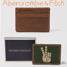 Abercrombie & Fitch 2018 SS Unisex Street Style Collaboration Card Holders Territory Ahead Coupons Free Shipping Codes Cheap Deals Holidays Uk Home Rj Pope Mens Ladies Apparel Australia Ami University Hat 38d49 C89d5 Southern Marsh Dress Shirts Toffee Art Houston Astros Cooperstown Childrens Needlepoint Belt Paris Texas Promo Code For Texas Flag Seball 2d688 8755e Smathers Branson Us Sailing And Facebook This Is Flip 10 Off Chique Tools Discount Wethriftcom
