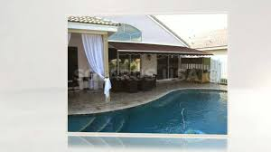 Retractable Awning Prices South Florida - YouTube Fixed Awning Residential Gallery Rources Retractable Awnings Miami Motorized Best Fl Atlantic Florida Lawrahetcom Premier Rollout Of Palm Beach St Lucie Martin Alinum Commercial Manufacturer Fort Lauderdale Delray Interior Ami Broward County Your Local Company Bradenton Repair Patio U More Cafree Of Full Fl 33142